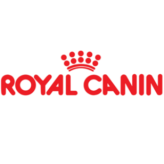 Royal Canin - АКЦИЯ!